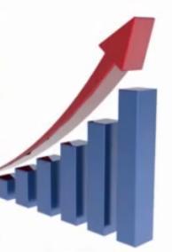 Optimer dit salg til stor indtjening